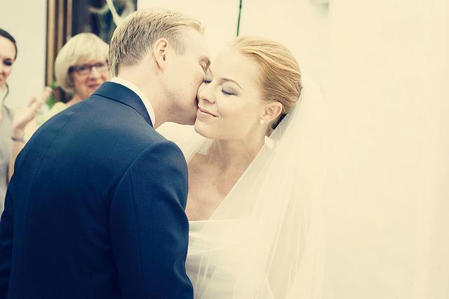 Ibiza weddings - Britt & Jens