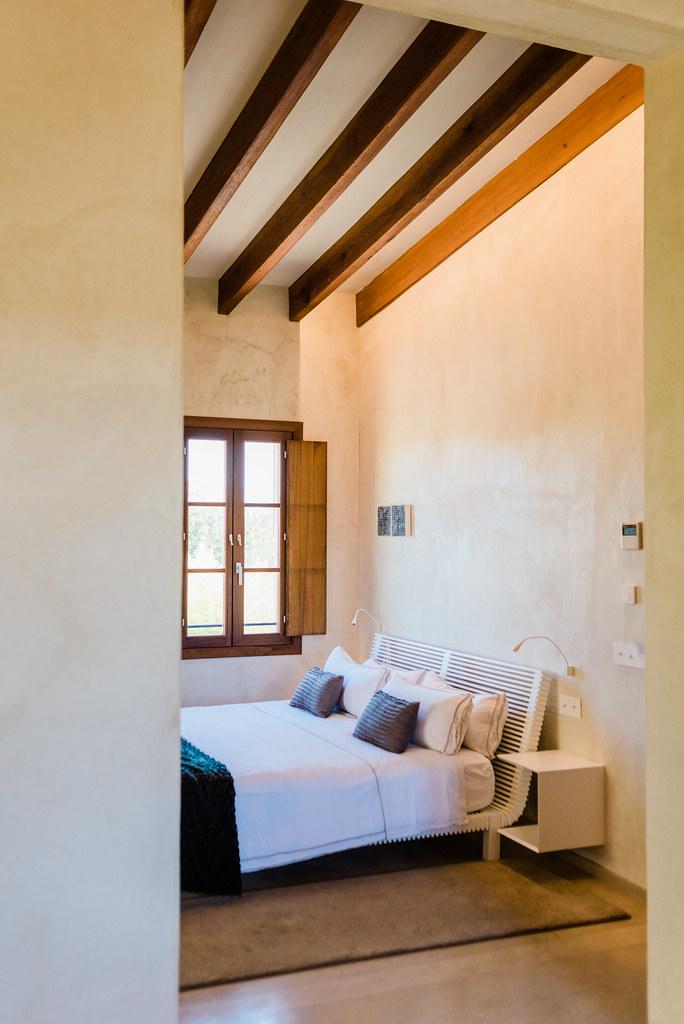 https://www.white-ibiza.com/wp-content/uploads/2020/01/ibiza-hotels-hotel-xereca-2019-05.jpg