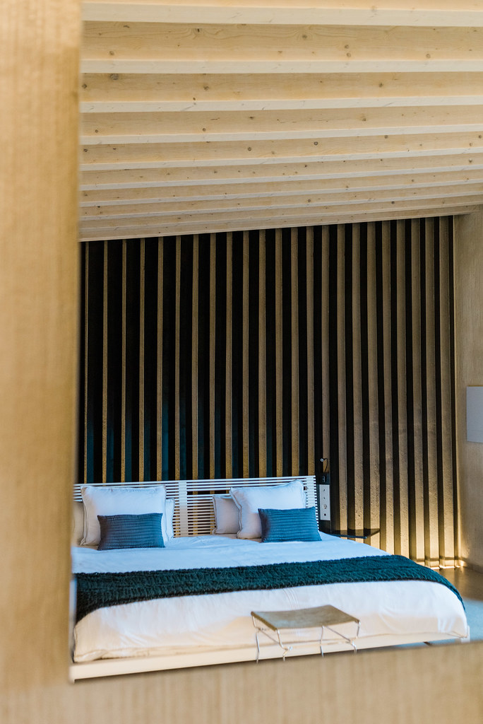 https://www.white-ibiza.com/wp-content/uploads/2020/01/ibiza-hotels-hotel-xereca-2019-10.jpg
