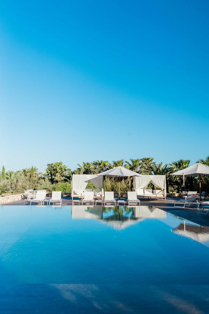 https://www.white-ibiza.com/wp-content/uploads/2020/01/ibiza-hotels-hotel-xereca-2019-13.jpg
