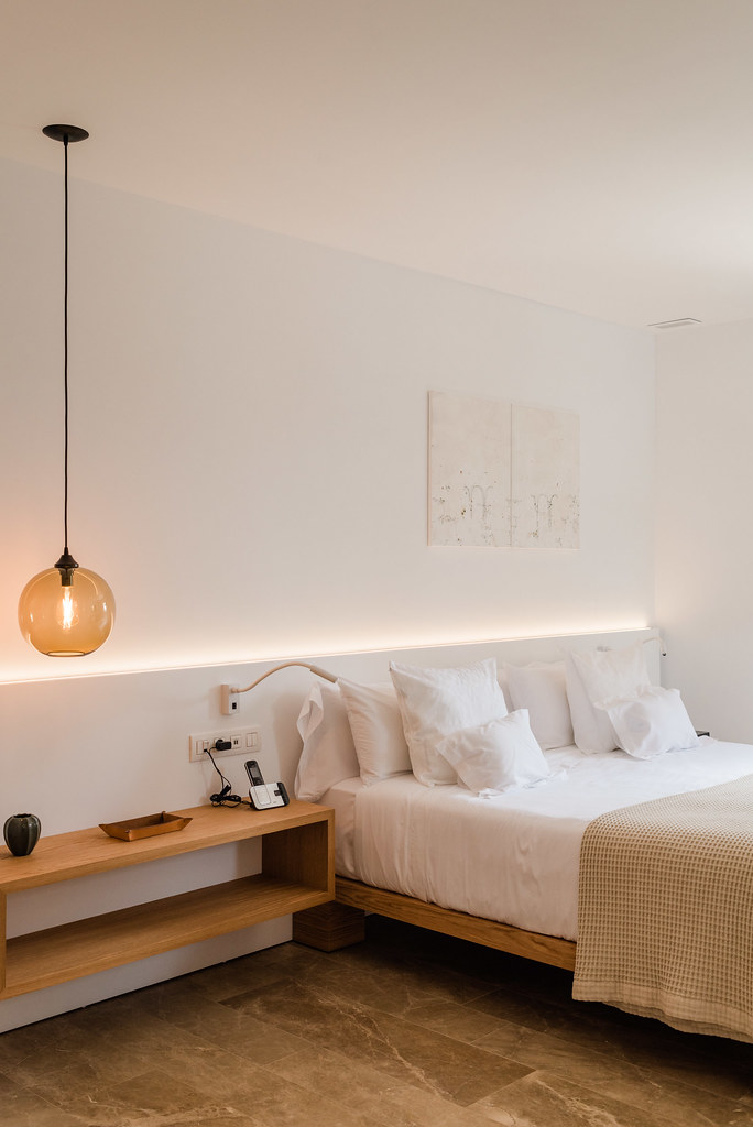 https://www.white-ibiza.com/wp-content/uploads/2020/01/ibiza-hotels-safragell-2019-08.jpg