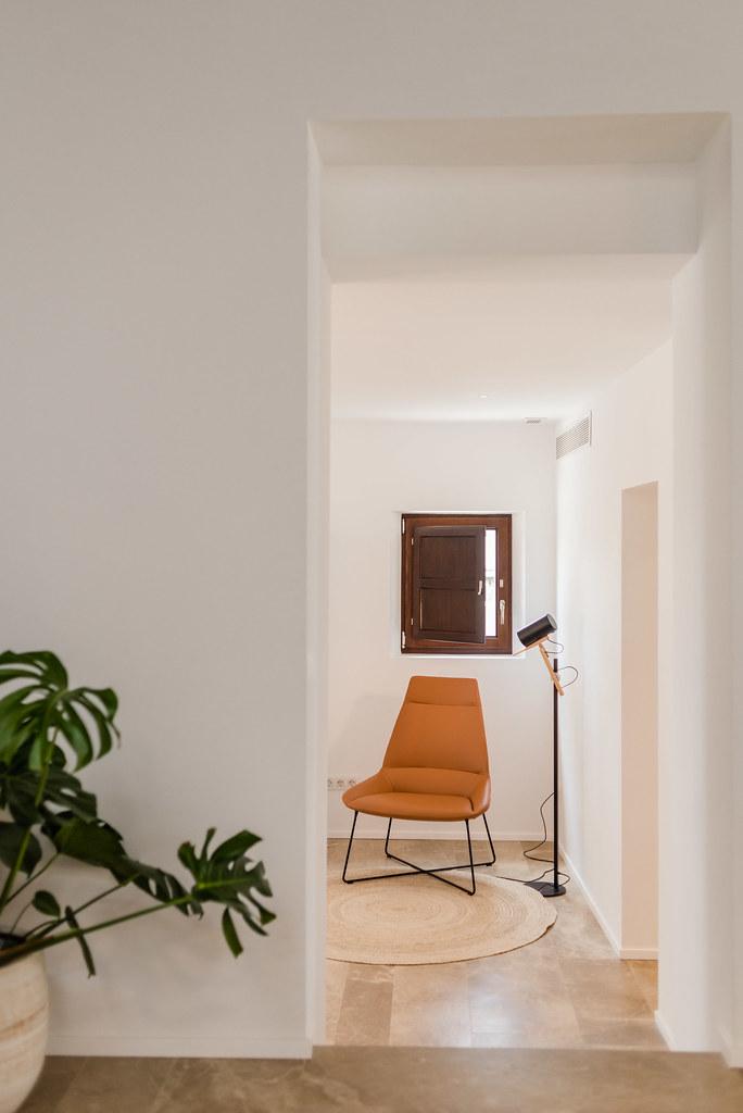 https://www.white-ibiza.com/wp-content/uploads/2020/01/ibiza-hotels-safragell-2019-09.jpg