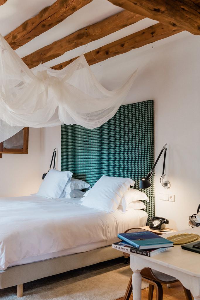 https://www.white-ibiza.com/wp-content/uploads/2020/01/white-ibiza-hotels-cas-gasi-2019-07.jpg