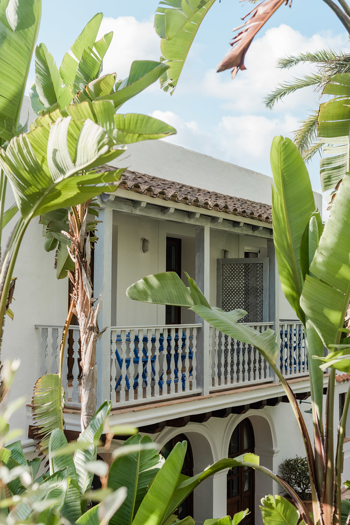 https://www.white-ibiza.com/wp-content/uploads/2020/01/white-ibiza-hotels-cas-gasi-2019-08.jpg