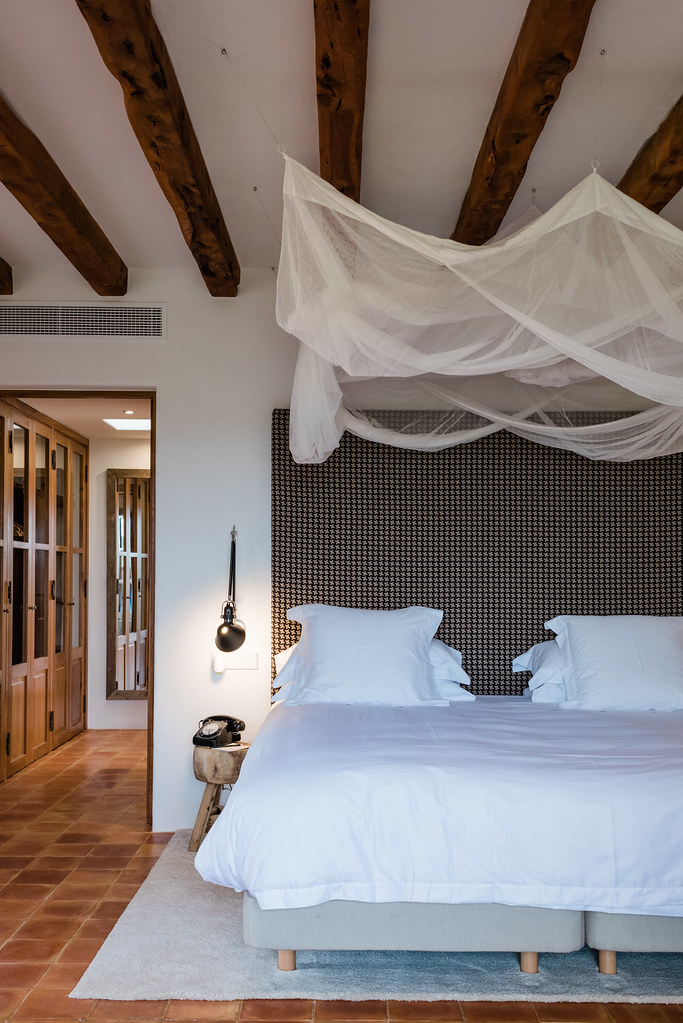 https://www.white-ibiza.com/wp-content/uploads/2020/01/white-ibiza-hotels-cas-gasi-2019-11.jpg