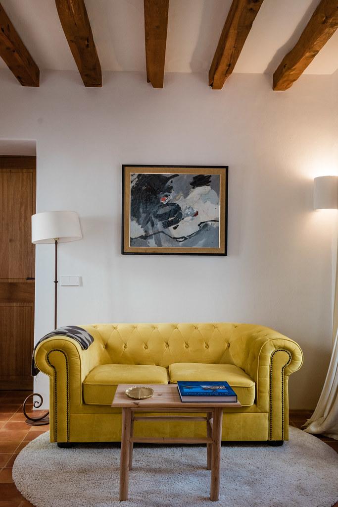 https://www.white-ibiza.com/wp-content/uploads/2020/01/white-ibiza-hotels-cas-gasi-2019-12.jpg