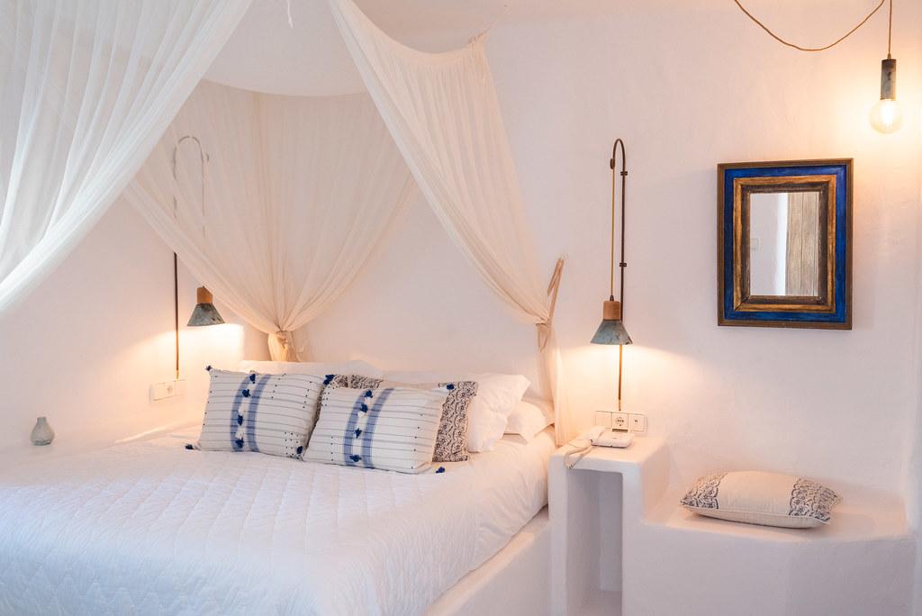 https://www.white-ibiza.com/wp-content/uploads/2020/01/white-ibiza-ibiza-hotel-es-cucons-2019-03.jpeg