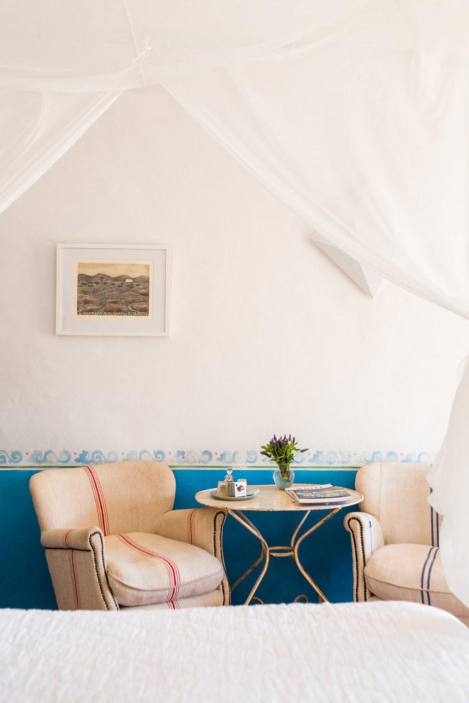 https://www.white-ibiza.com/wp-content/uploads/2020/01/white-ibiza-ibiza-hotel-es-cucons-2019-04.jpeg