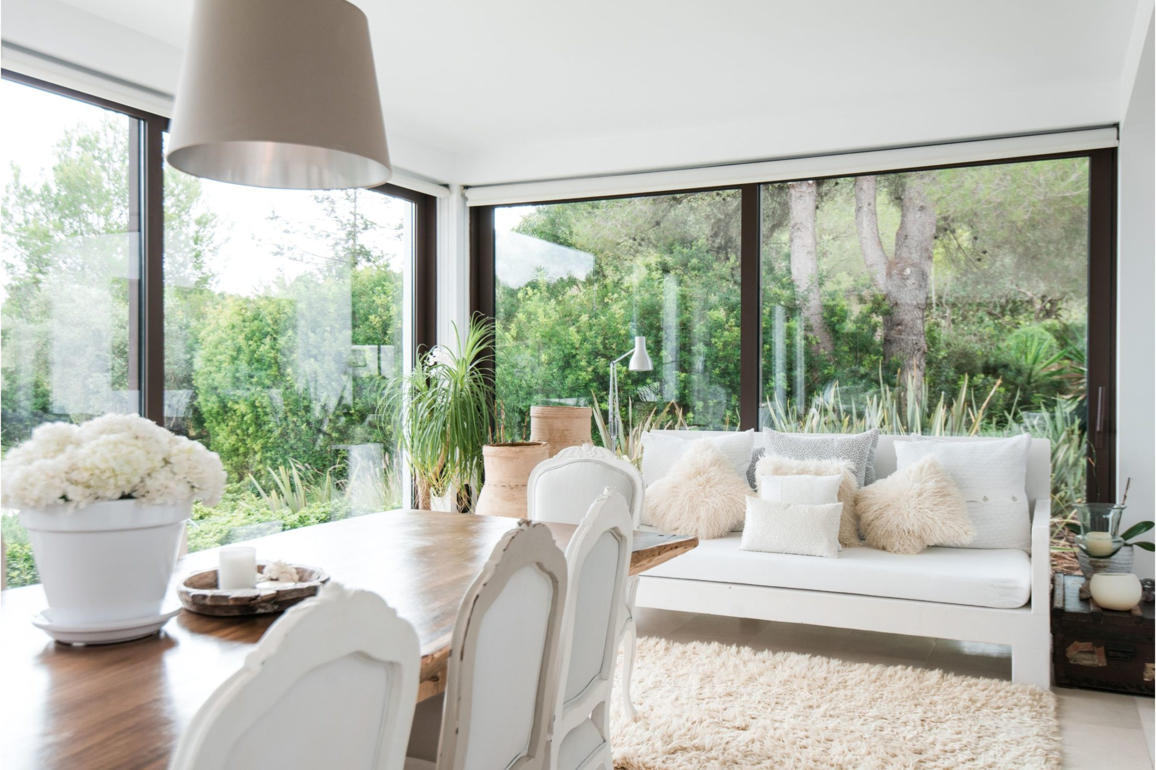 white-ibiza-villas-villa-novia-interior