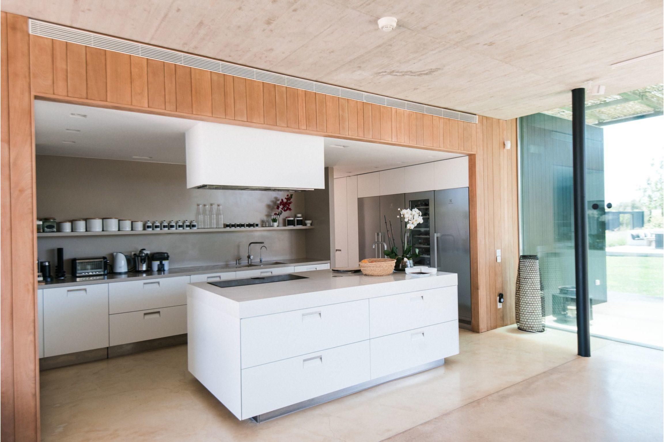 white-ibiza-villas-casa-valentina-interior