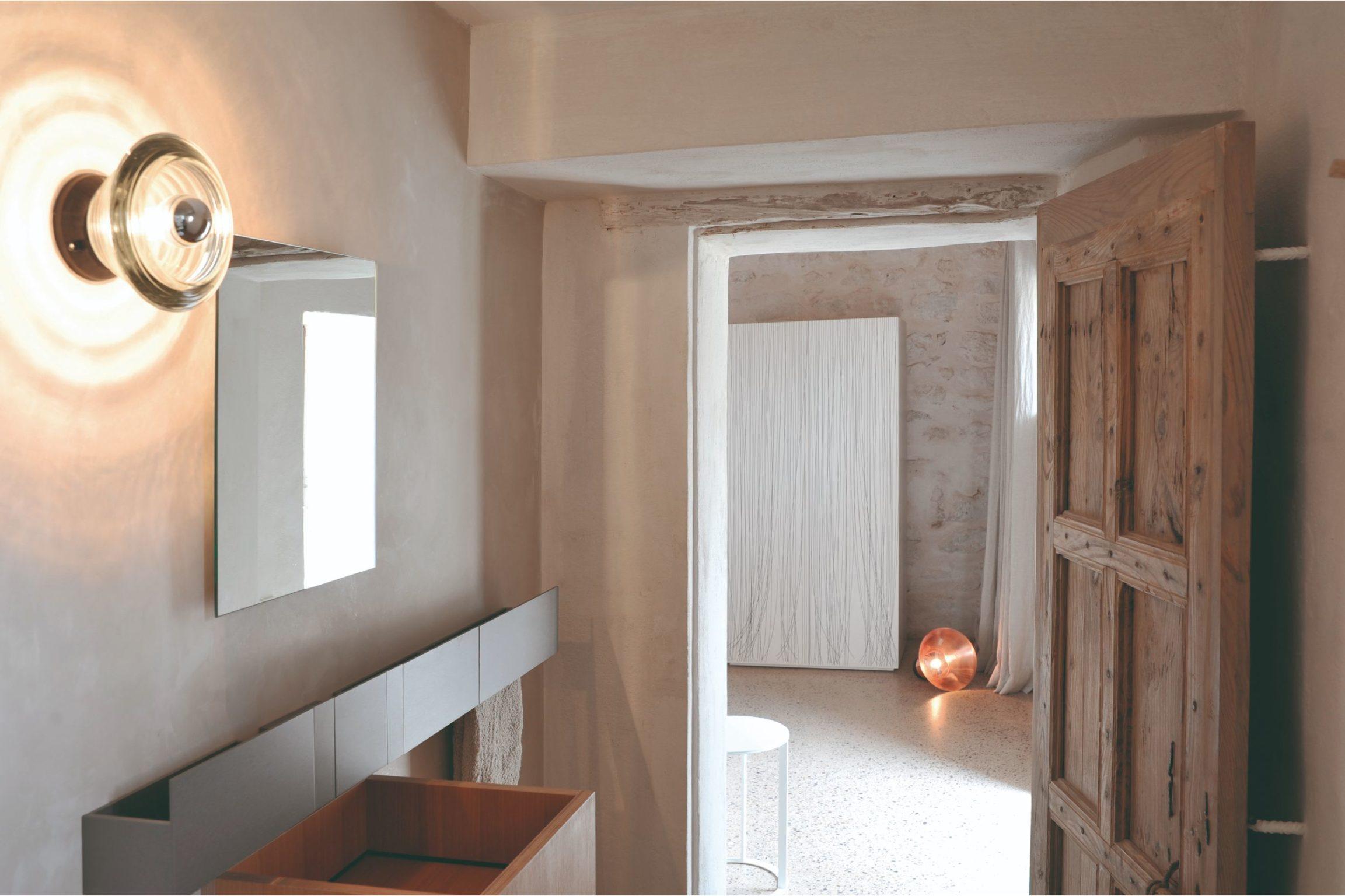white-ibiza-villas-can-benito-bathroom