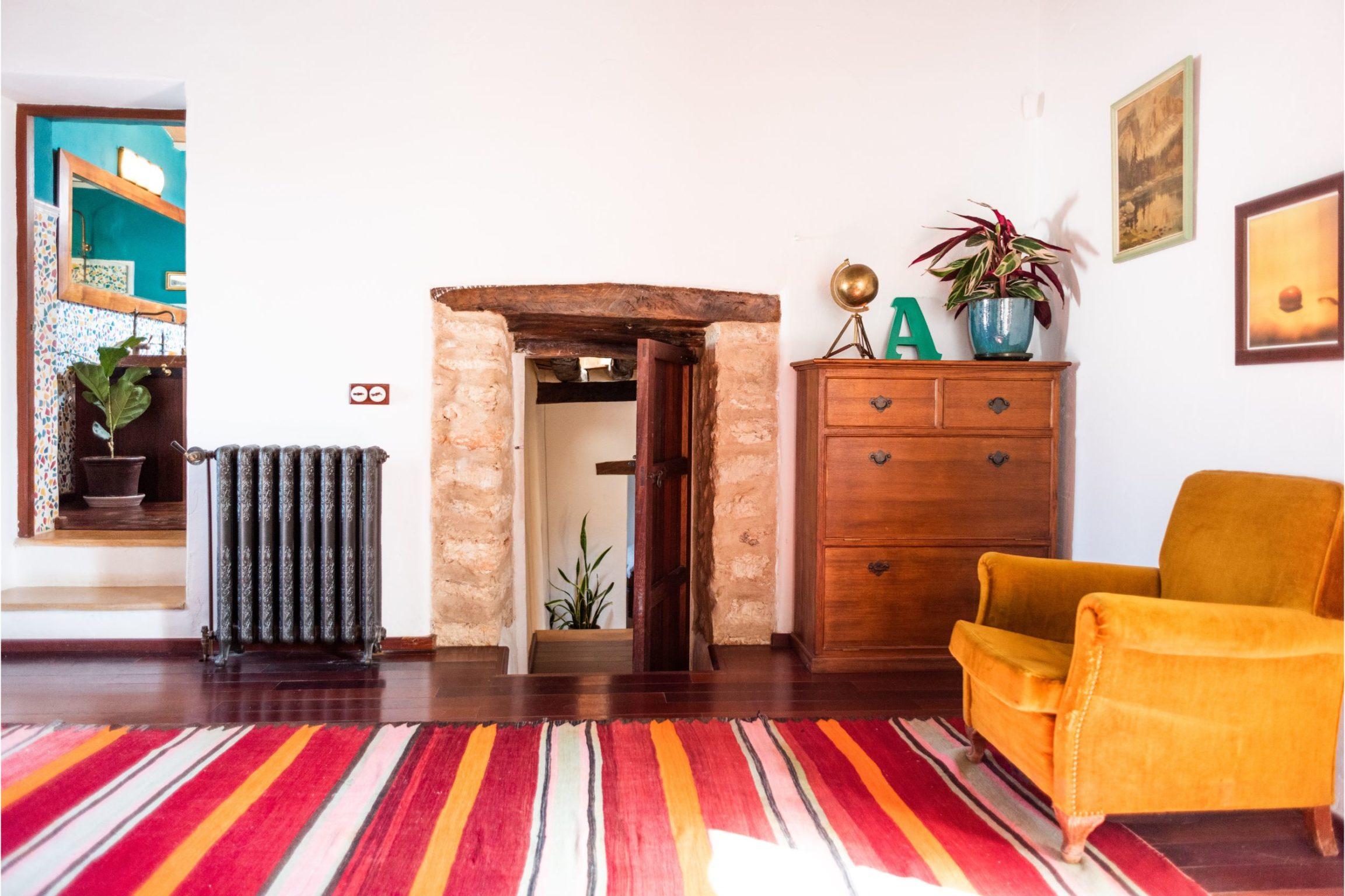 white-ibiza-villas-casa-gertrudis-interior