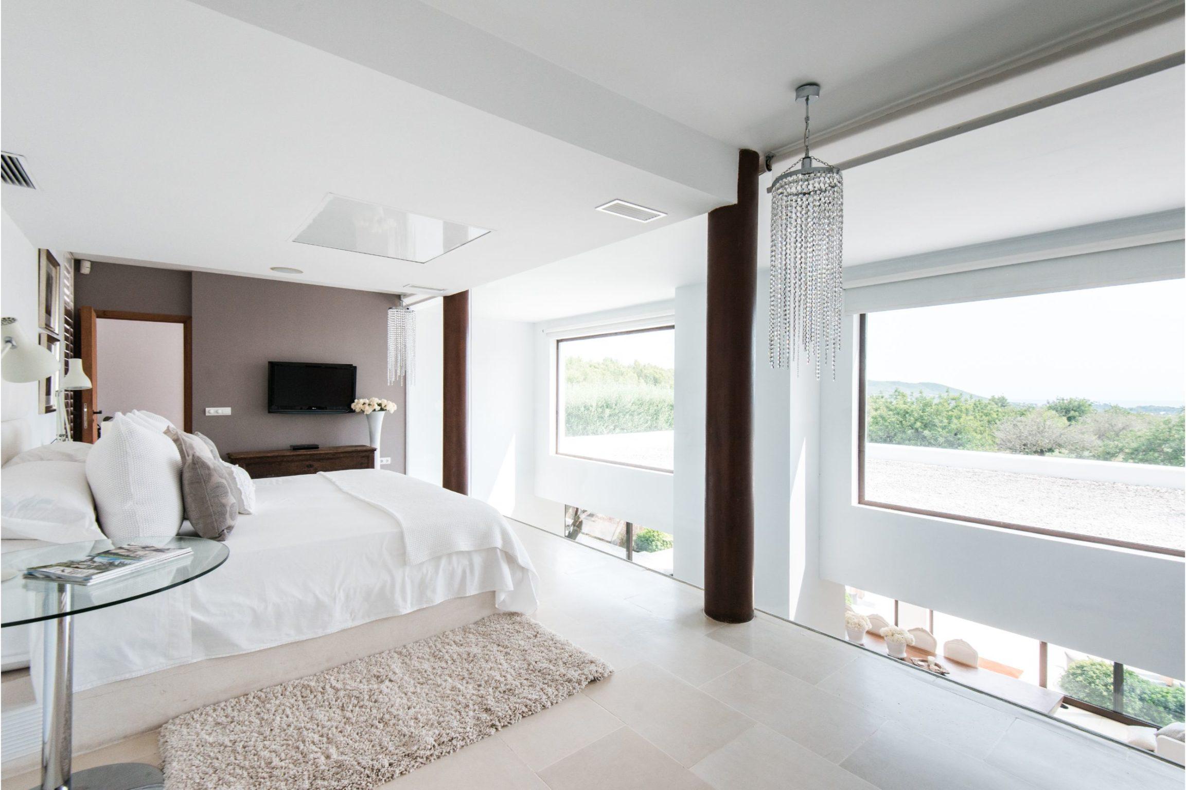 white-ibiza-villas-villa-novia-bedroom