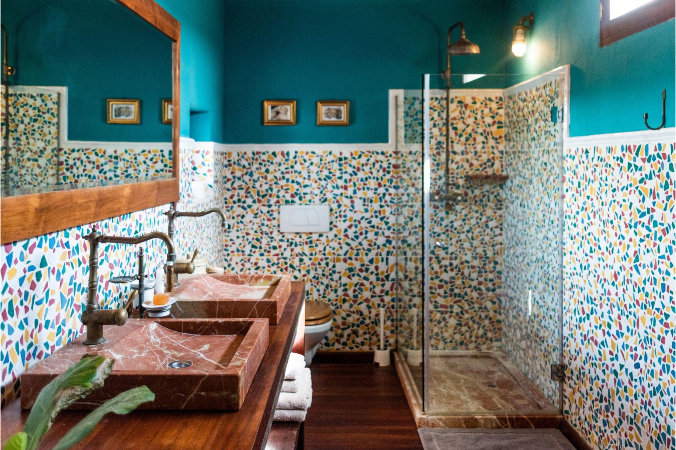 white-ibiza-villas-casa-gertrudis-bathroom
