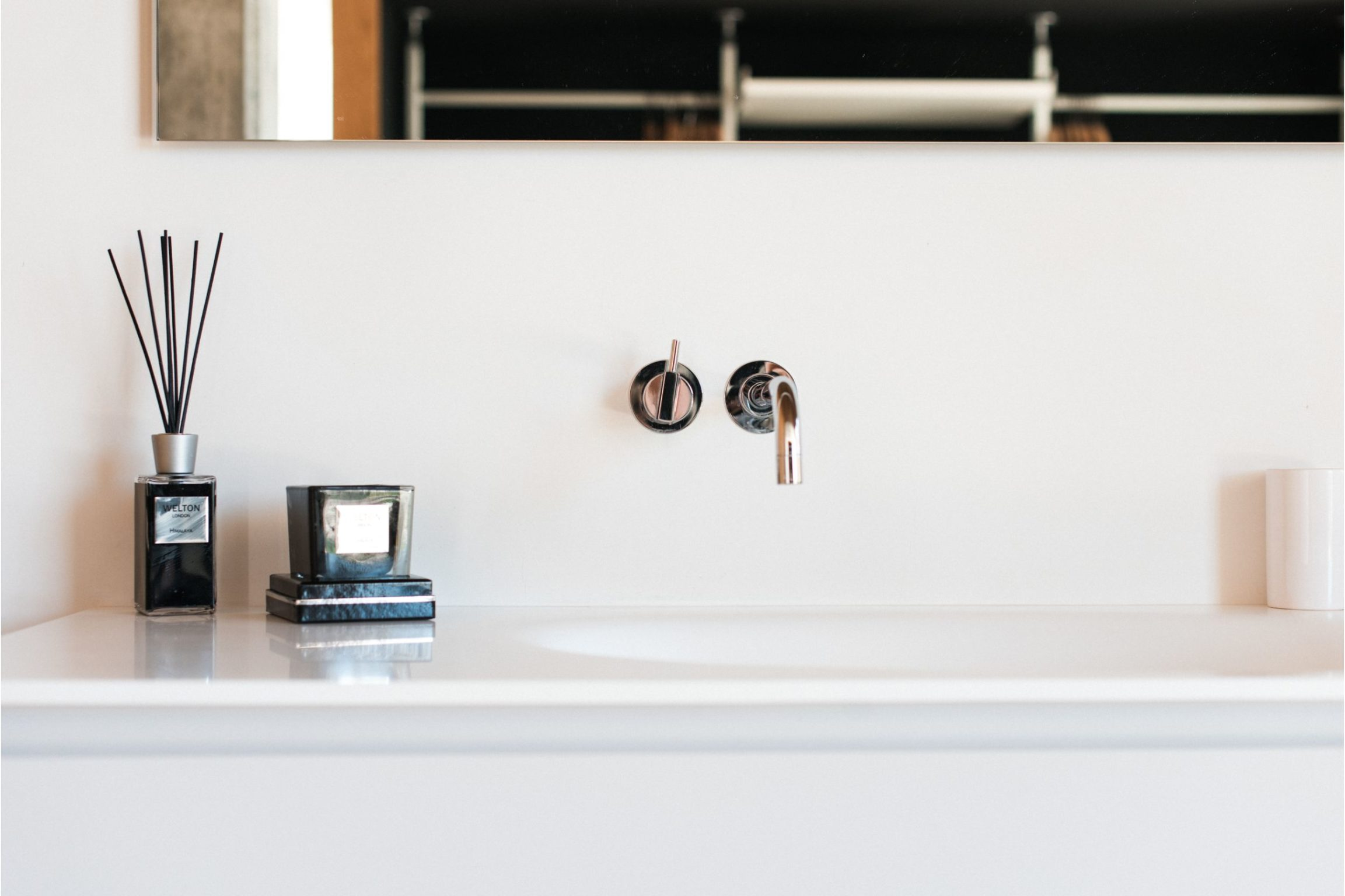 white-ibiza-villas-casa-valentina-bathroom