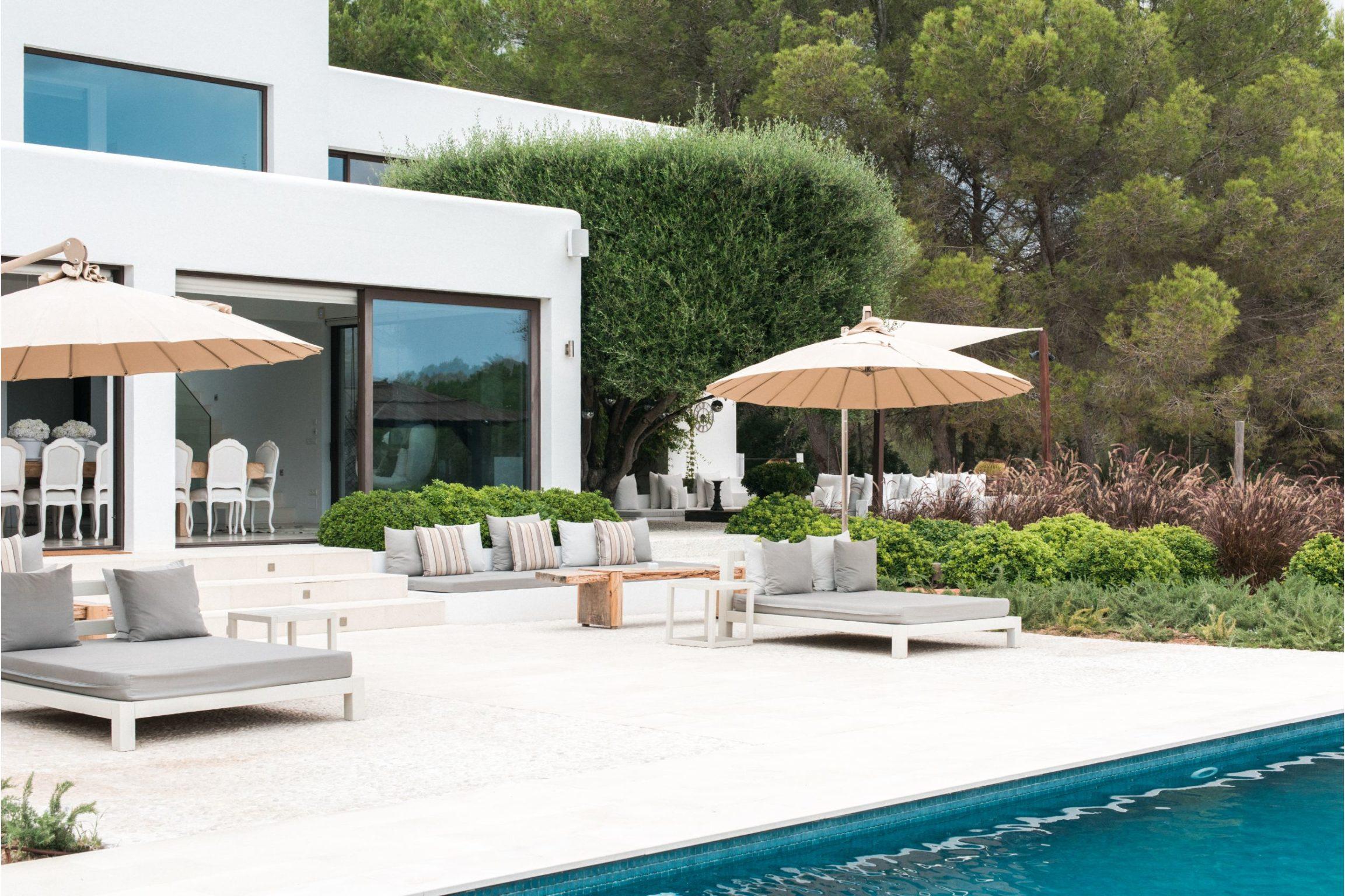 white-ibiza-villas-villa-novia-outdoors