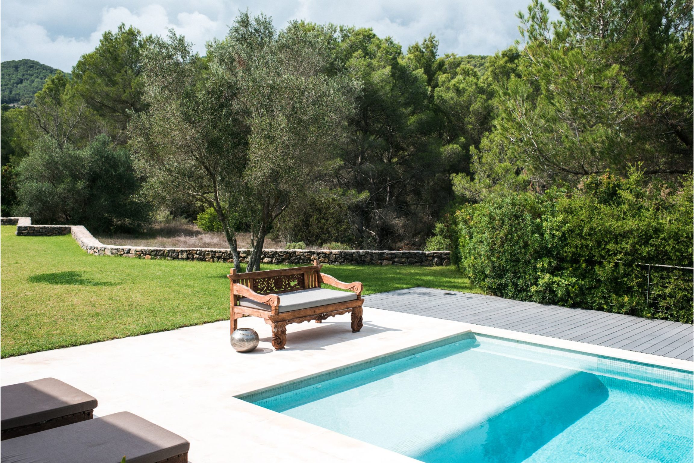 white-ibiza-villas-casa-estrella-outdoors