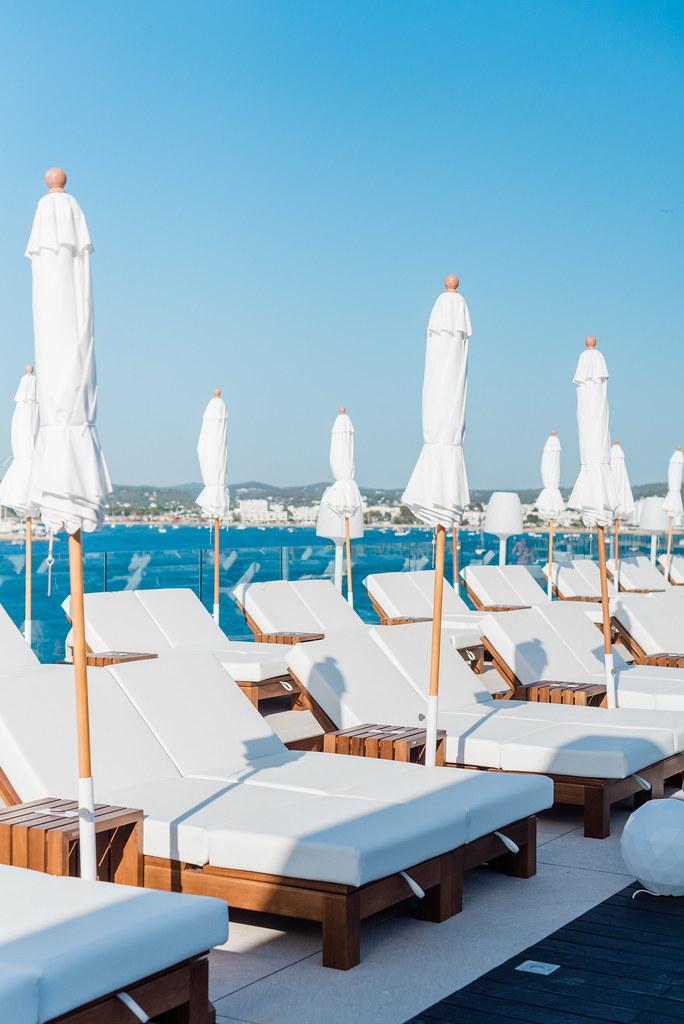 https://www.white-ibiza.com/wp-content/uploads/2020/02/amare-beach-hotel-ibiza-2019-19.jpg