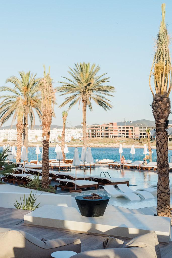 https://www.white-ibiza.com/wp-content/uploads/2020/02/amare-beach-hotel-ibiza-2019-21.jpg