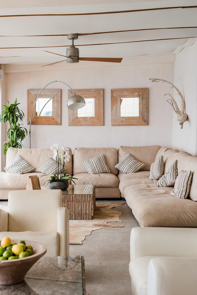 https://www.white-ibiza.com/wp-content/uploads/2020/02/ibiza-beach-restaurant-amante-ibiza-2019-08-1.jpg