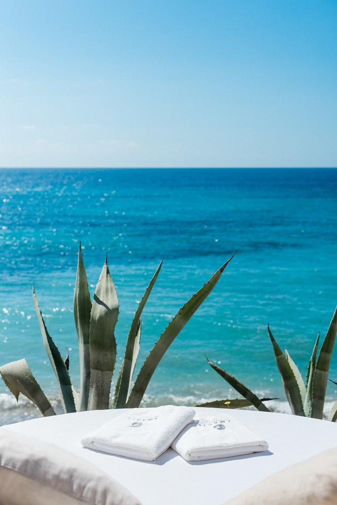 https://www.white-ibiza.com/wp-content/uploads/2020/02/ibiza-beach-restaurant-amante-ibiza-2019-09-1.jpg