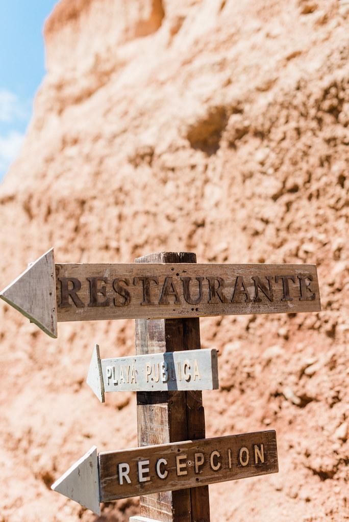 https://www.white-ibiza.com/wp-content/uploads/2020/02/ibiza-beach-restaurant-amante-ibiza-2019-12-1.jpg