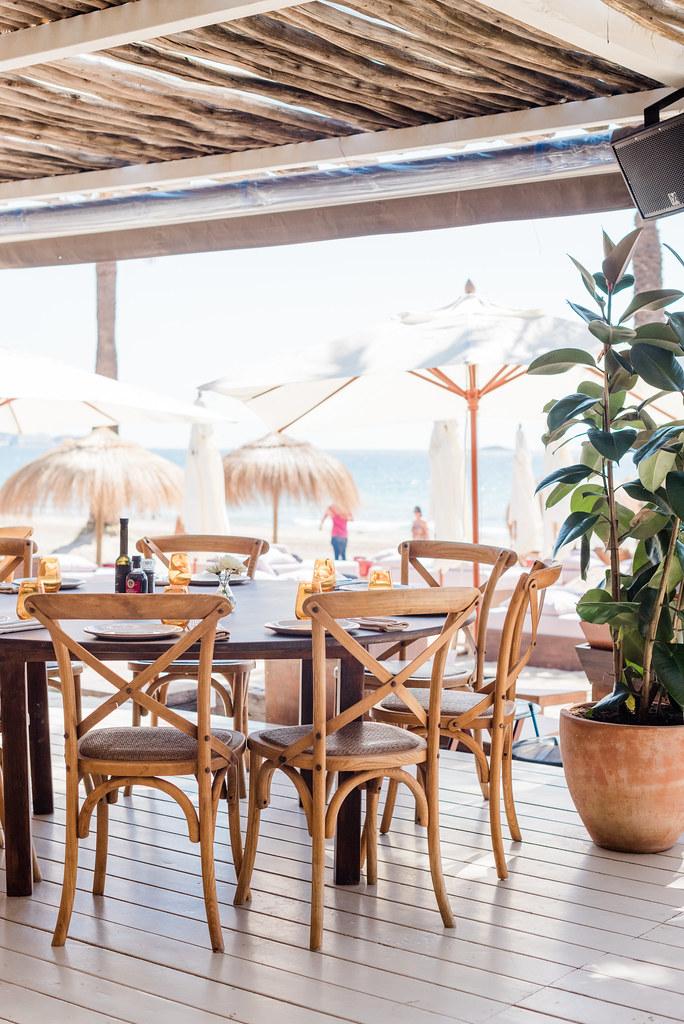 https://www.white-ibiza.com/wp-content/uploads/2020/02/ibiza-beach-restaurant-beachouse-ibiza-2019-03.jpg