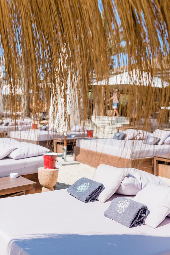 https://www.white-ibiza.com/wp-content/uploads/2020/02/ibiza-beach-restaurant-beachouse-ibiza-2019-05.jpg