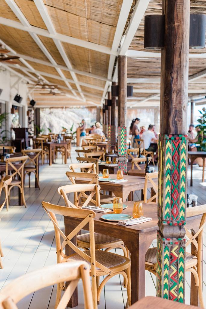 https://www.white-ibiza.com/wp-content/uploads/2020/02/ibiza-beach-restaurant-beachouse-ibiza-2019-09.jpg