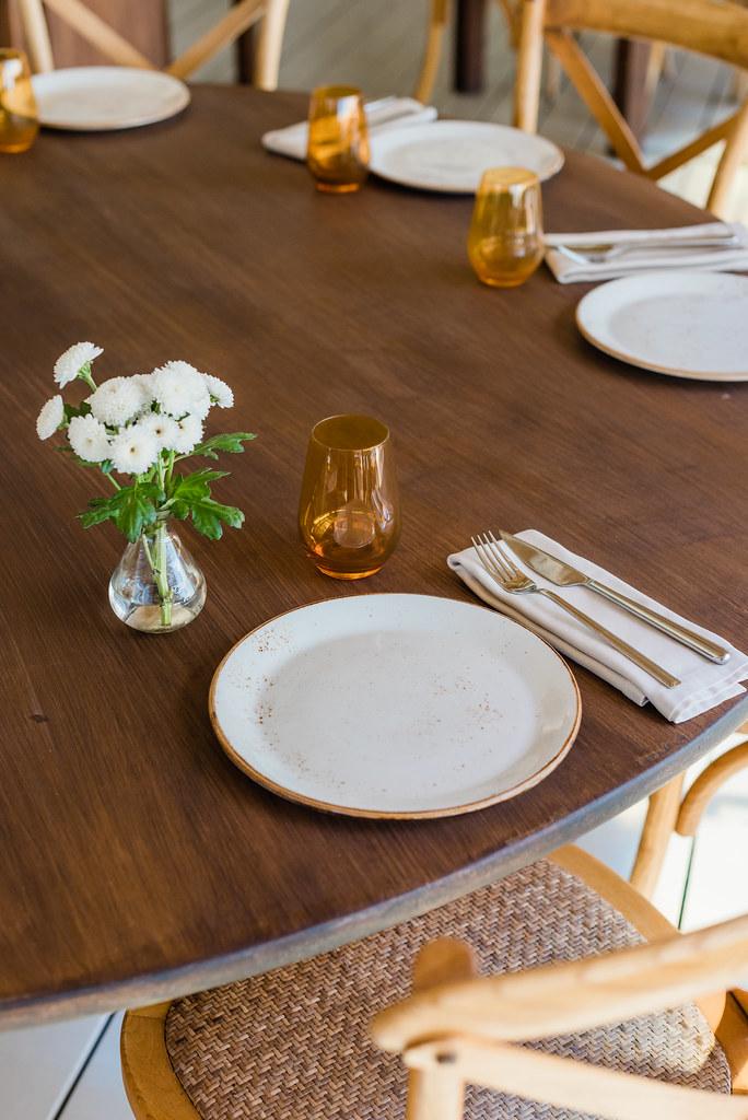 https://www.white-ibiza.com/wp-content/uploads/2020/02/ibiza-beach-restaurant-beachouse-ibiza-2019-10.jpg