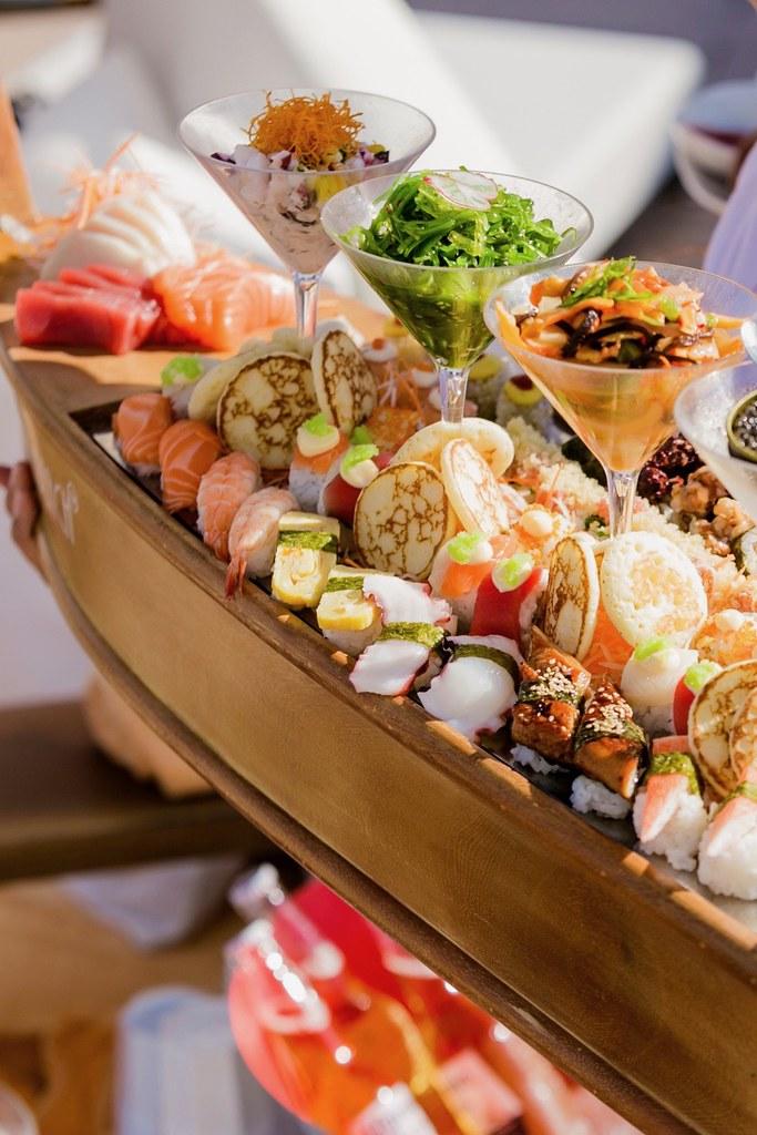 https://www.white-ibiza.com/wp-content/uploads/2020/02/ibiza-beach-restaurant-nikki-beach-ibiza-2019-03.jpg