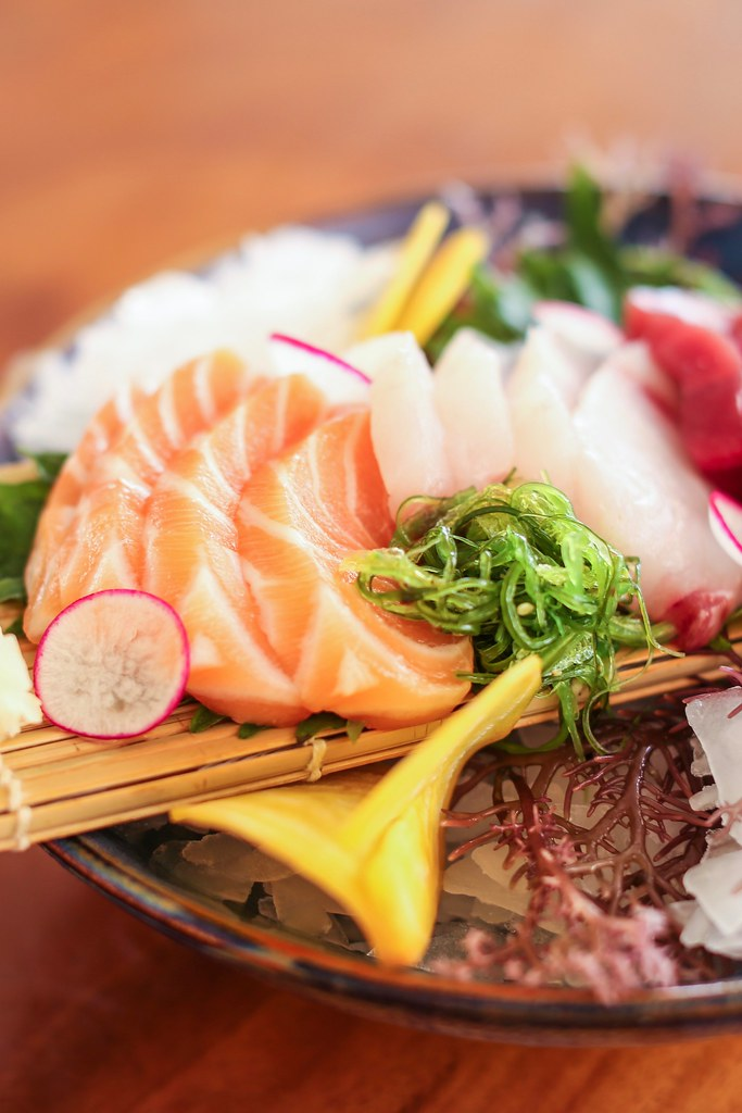 https://www.white-ibiza.com/wp-content/uploads/2020/02/ibiza-beach-restaurant-nikki-beach-ibiza-2019-07.jpg