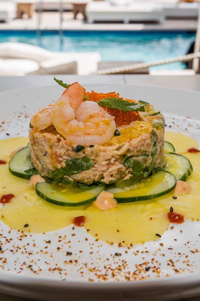 https://www.white-ibiza.com/wp-content/uploads/2020/02/ibiza-beach-restaurant-nikki-beach-ibiza-2019-09.jpg