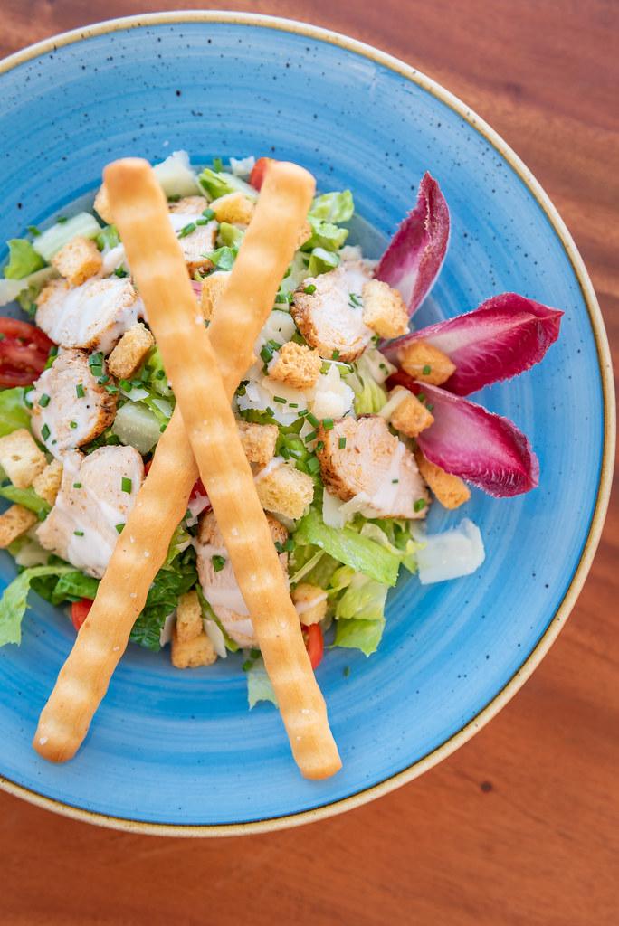 https://www.white-ibiza.com/wp-content/uploads/2020/02/ibiza-beach-restaurant-nikki-beach-ibiza-2019-11.jpg