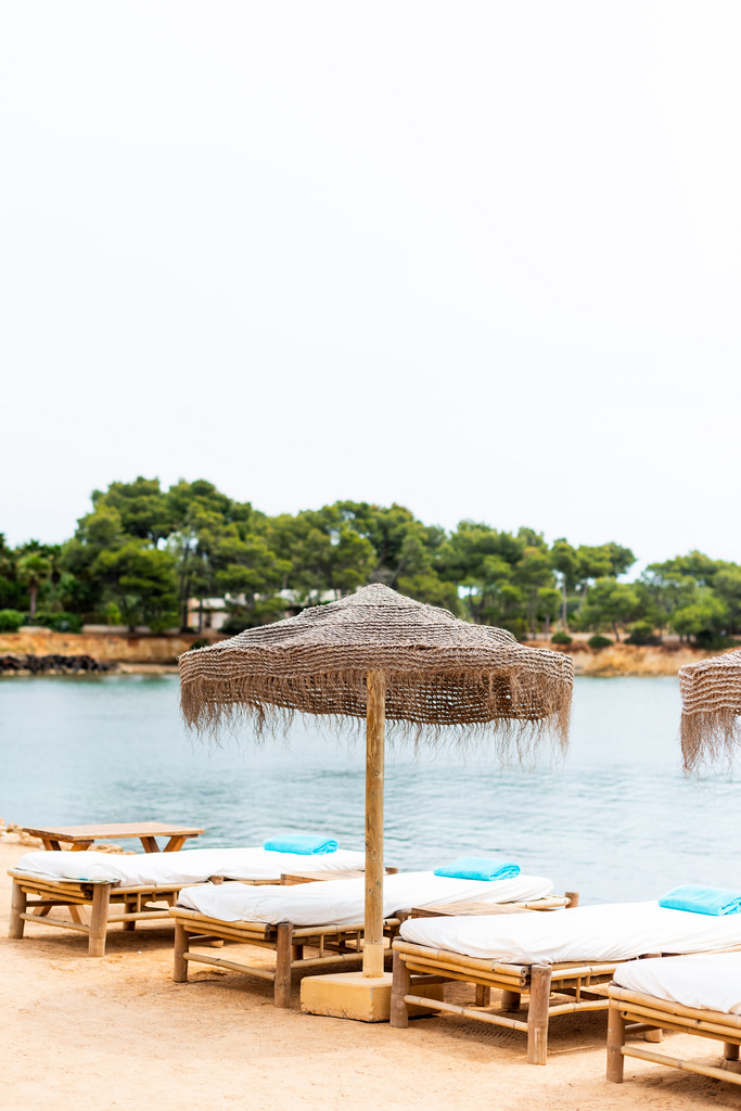 https://www.white-ibiza.com/wp-content/uploads/2020/02/ibiza-restaurants-babylon-beach-2018-01.jpg