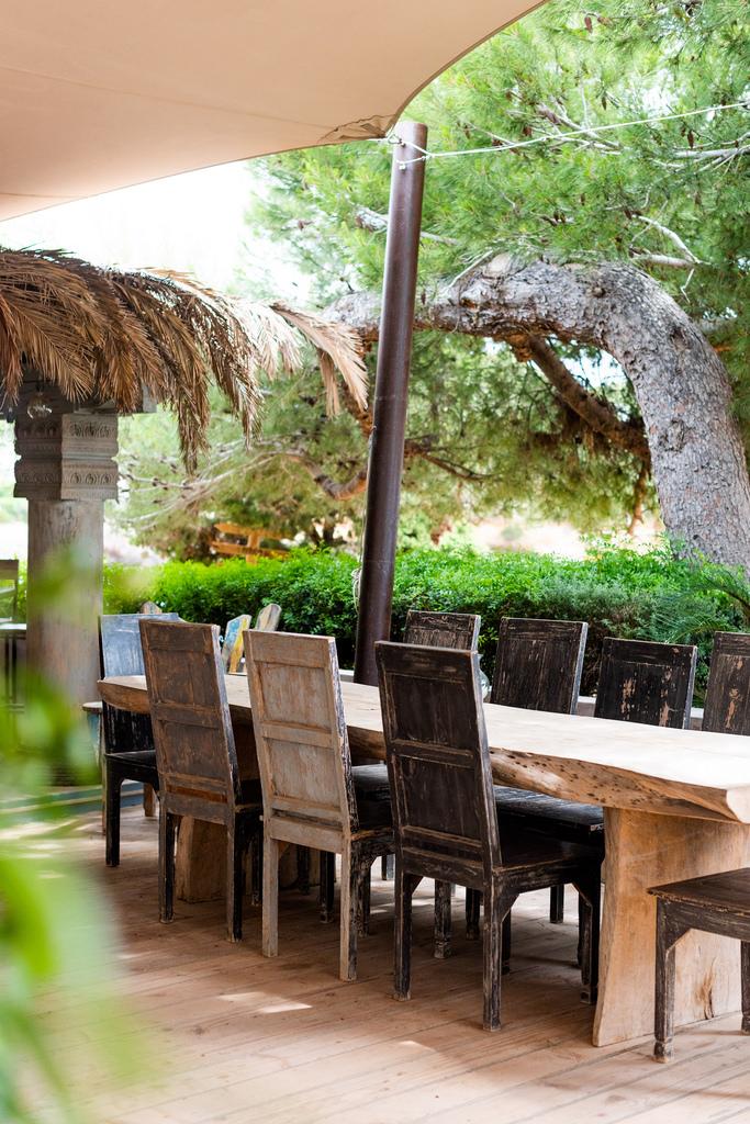 https://www.white-ibiza.com/wp-content/uploads/2020/02/ibiza-restaurants-babylon-beach-2018-06.jpg