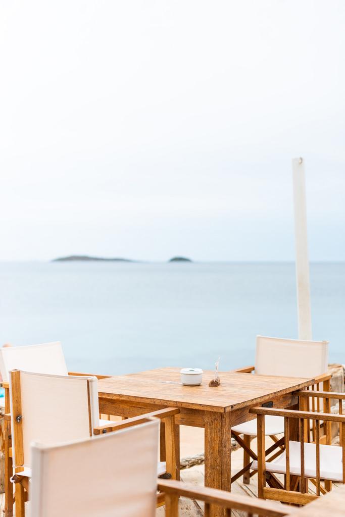 https://www.white-ibiza.com/wp-content/uploads/2020/02/ibiza-restaurants-babylon-beach-2018-11.jpg