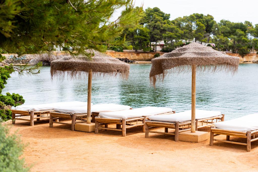 https://www.white-ibiza.com/wp-content/uploads/2020/02/ibiza-restaurants-babylon-beach-2018-14.jpg