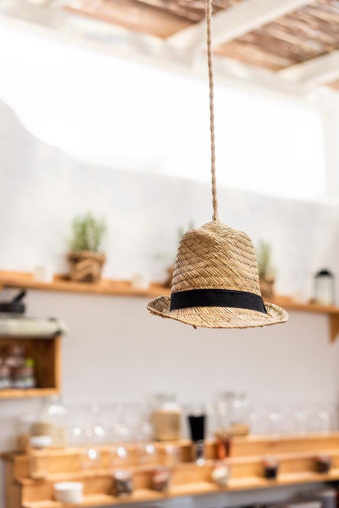 https://www.white-ibiza.com/wp-content/uploads/2020/02/ibiza-restaurants-cala-bonita-2018-08.jpg