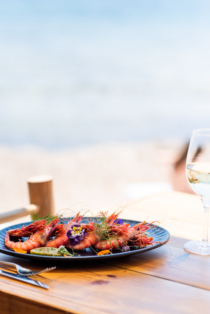 https://www.white-ibiza.com/wp-content/uploads/2020/02/ibiza-restaurants-cala-bonita-2018-09.jpg