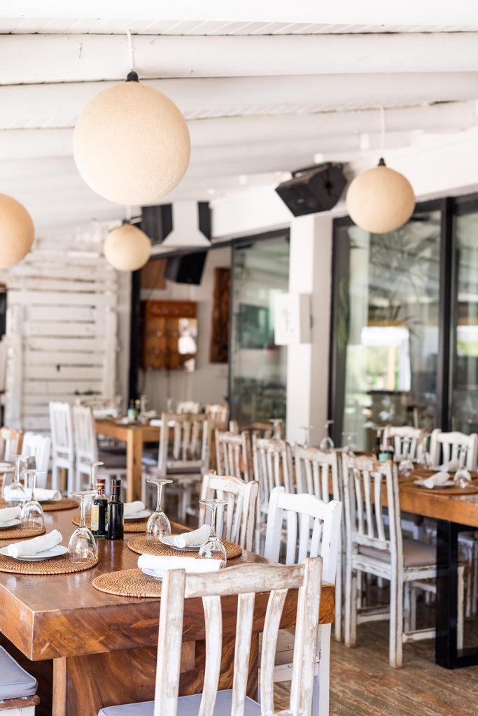 https://www.white-ibiza.com/wp-content/uploads/2020/02/ibiza-restaurants-elements-ibiza-2018-04.jpg