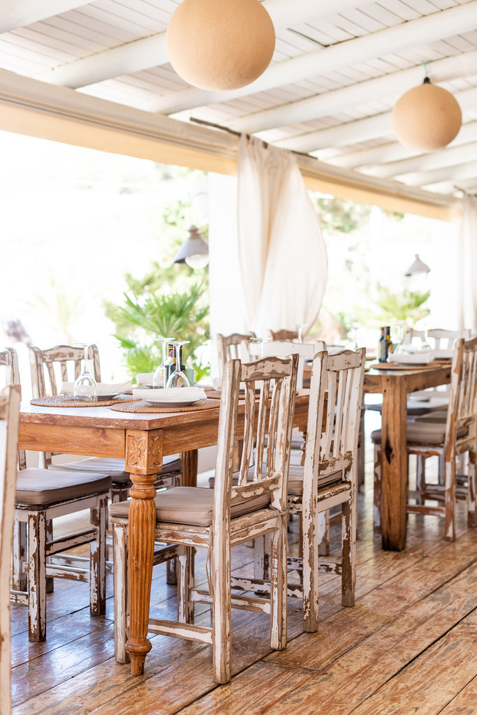 https://www.white-ibiza.com/wp-content/uploads/2020/02/ibiza-restaurants-elements-ibiza-2018-08.jpg
