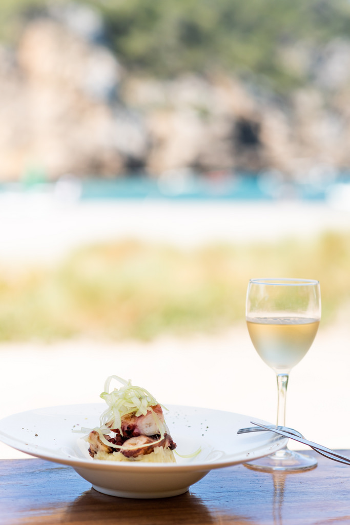 https://www.white-ibiza.com/wp-content/uploads/2020/02/ibiza-restaurants-elements-ibiza-2018-09.jpg