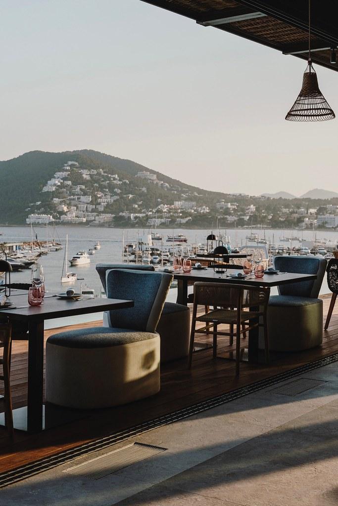 https://www.white-ibiza.com/wp-content/uploads/2020/02/ibiza-restaurants-maymanta-2019-02.jpg