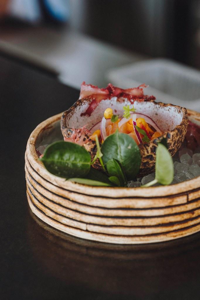 https://www.white-ibiza.com/wp-content/uploads/2020/02/ibiza-restaurants-maymanta-2019-03.jpg