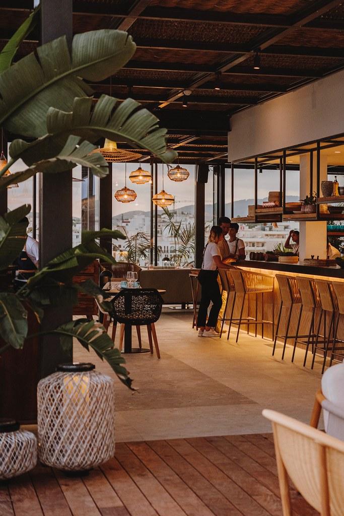 https://www.white-ibiza.com/wp-content/uploads/2020/02/ibiza-restaurants-maymanta-2019-06.jpg
