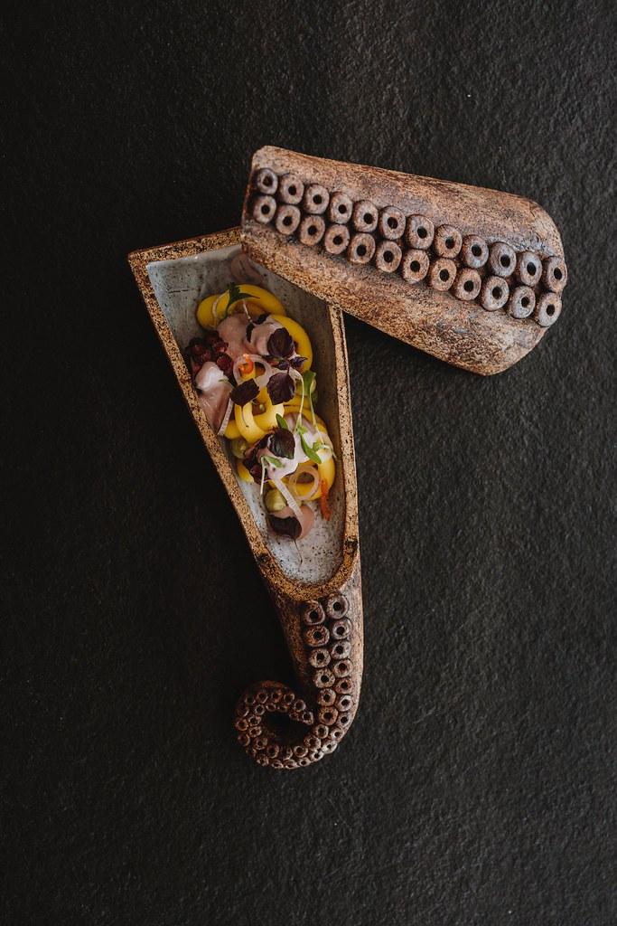 https://www.white-ibiza.com/wp-content/uploads/2020/02/ibiza-restaurants-maymanta-2019-07.jpg