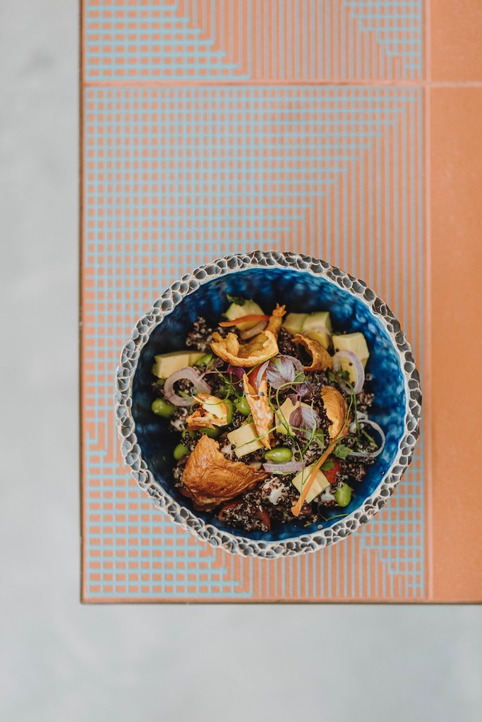 https://www.white-ibiza.com/wp-content/uploads/2020/02/ibiza-restaurants-maymanta-2019-10.jpg