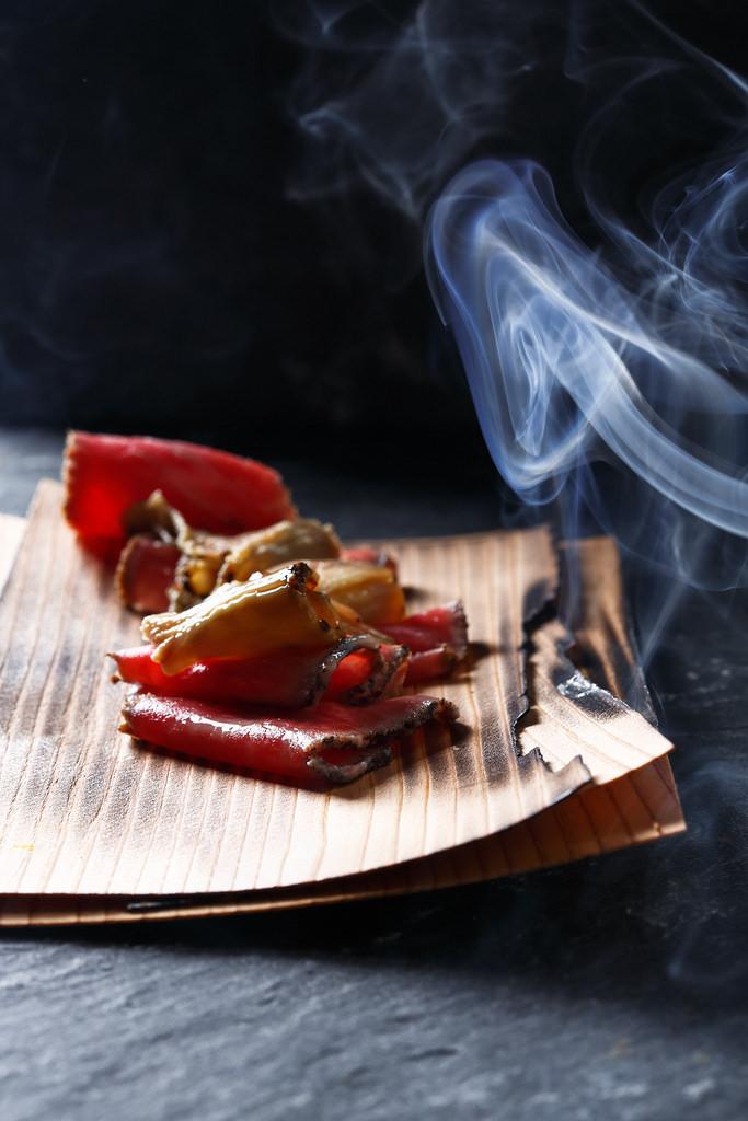 https://www.white-ibiza.com/wp-content/uploads/2020/02/izakaya-asian-kitchen-bar-2017-06.jpg