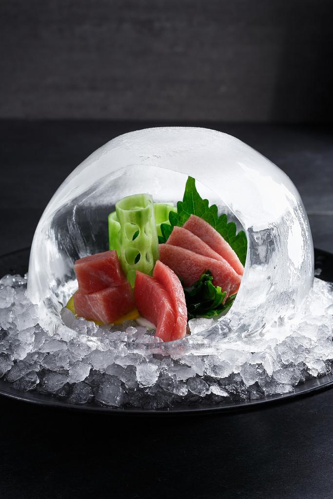https://www.white-ibiza.com/wp-content/uploads/2020/02/izakaya-asian-kitchen-bar-2017-08.jpg